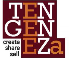 Tengeneza